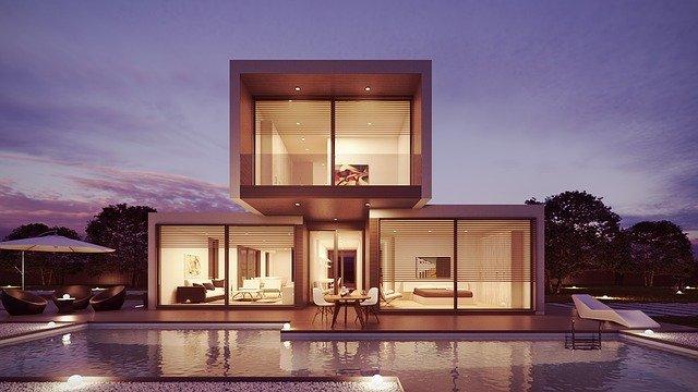 Dom pasywny, czy energooszczędny?