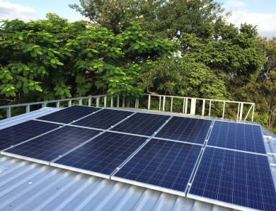 Fotowoltaika a solary jakie są pomiędzy nimi różnice?