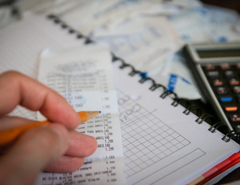 Jak odliczyć fotowoltaikę od podatku? -niezbędne wymagania