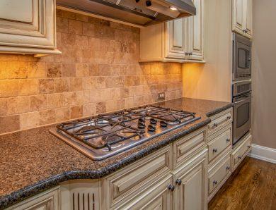Wyroby z granitu nowoczesne rozwiązania w Twoim domu