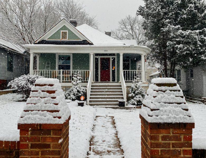 Dobór pompy ciepła do powierzchni domu – wskazówki dla właścicieli