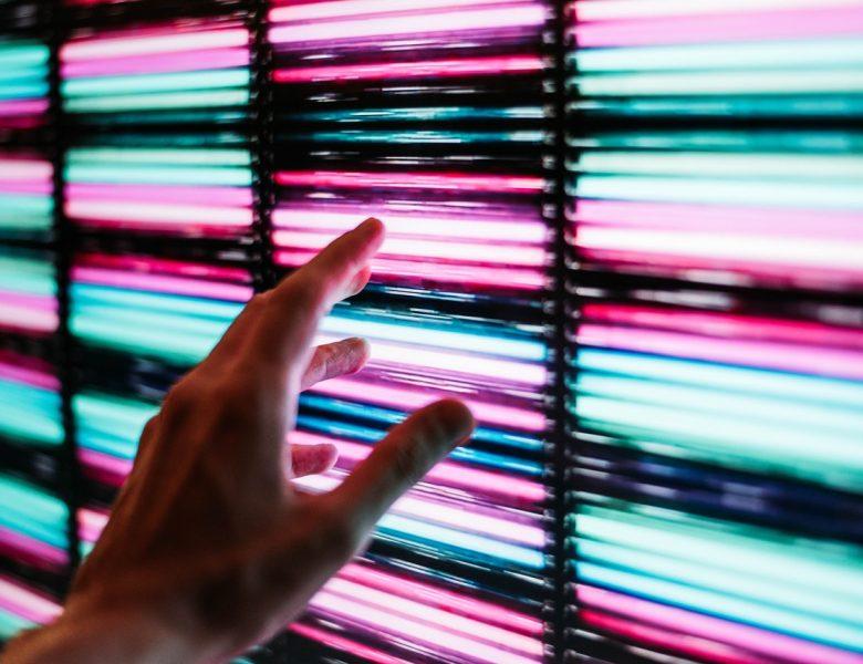 Paski LED sposobem na energooszczędne oświetlenie w domu