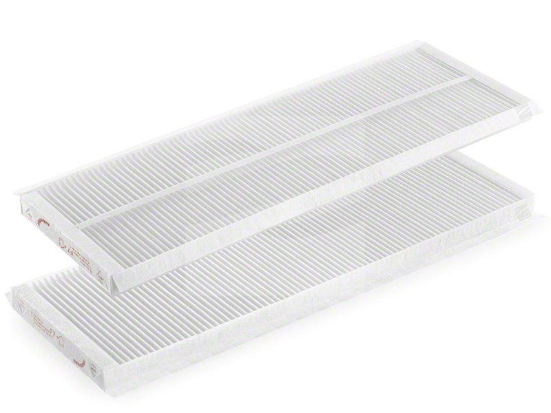 Zehnder comfoair q350 filtry f7 a system rekuperacyjny i jego działanie